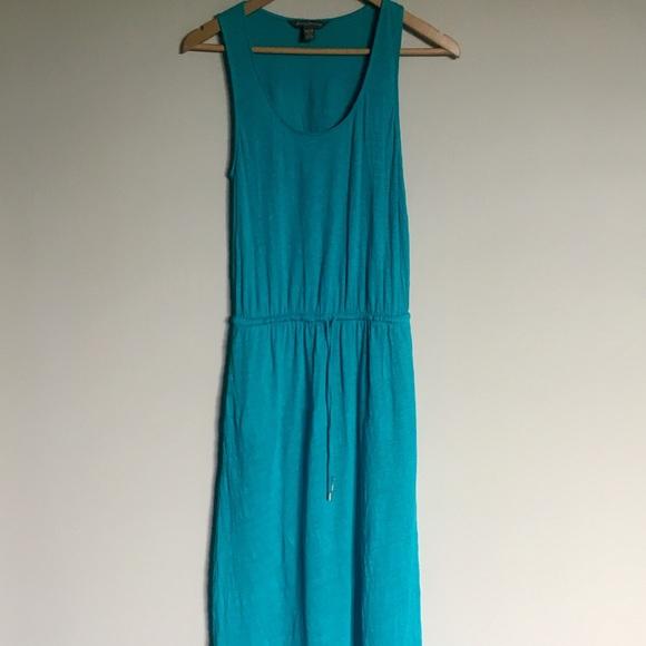 Tommy Bahama Dresses & Skirts - Tommy Bahama maxi dress